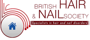 British Hair and Nail Society