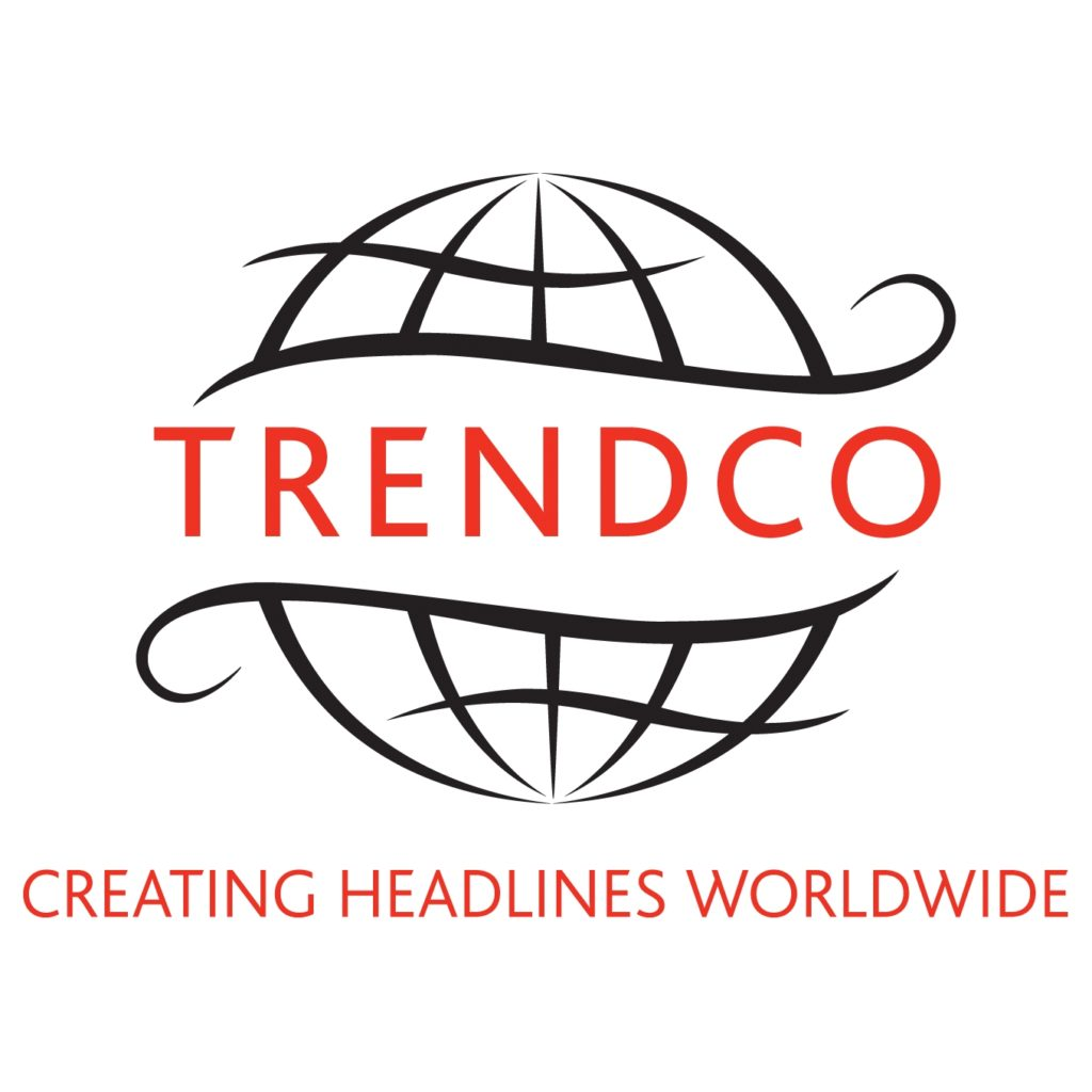 Trendco wig outlet